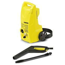Karcher K2.29M Refurbished Pressure Washer
