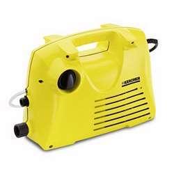 Karcher 330 Pressure Washer