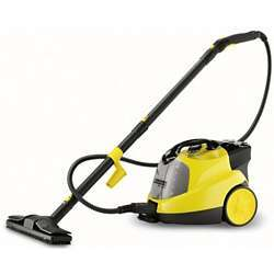 Karcher SC1402 Refurbished Domestic Steamer