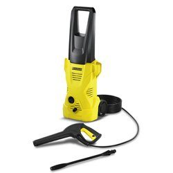 Karcher K2.310 A-Grade Pressure Washer