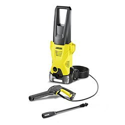 Karcher K2 Premium Refurbished Pressure Washer - 12 Month Warranty Included FREE