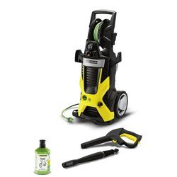 Karcher K7 Premium Ecologic Refurbished Pressure Washer