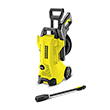 Karcher K3 Premium Full Control Refurbished Pressure Washer