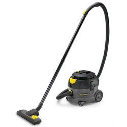 Karcher T12/1 EcoEfficiency Refurbished Vacuum
