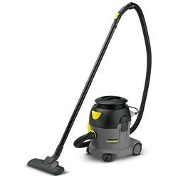 Karcher T 10/1 ADV Refurbished Vacuum