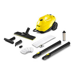 Karcher SC3 EasyFix Refurbished Steam Cleaner