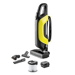Karcher VC5 Premium Refurbished Vacuum Cleaner