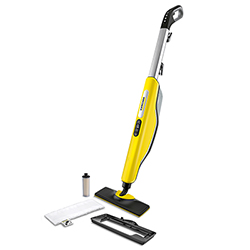 Karcher SC3 Upright EasyFix Refurbished Steam Cleaner