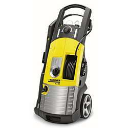 Karcher refurbished pressure washer pressure washers - Karcher k7 85 ...