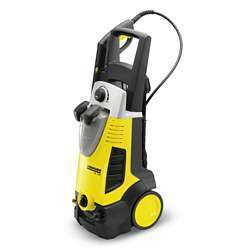 karcher refurbished pressure washer karcher outlet. Black Bedroom Furniture Sets. Home Design Ideas