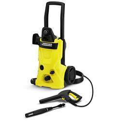Karcher K4.600M Refurbished Pressure Washer