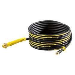 Karcher 7.5 Mtr Drain Cleaning Kit