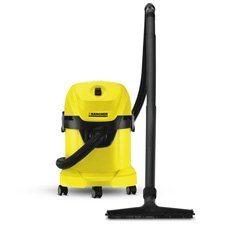 Karcher refurbished multi purpose vacuum diy multi purpose vacuums - Karcher wd3 premium ...