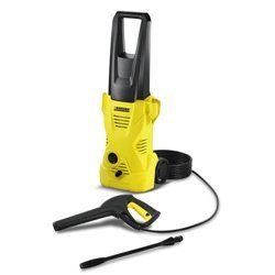 Karcher K2.300 / K2.330 Refurbished Pressure Washer