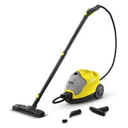Karcher SC2600 Refurbished Steamer