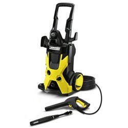 Karcher K5 Refurbished Pressure Washer