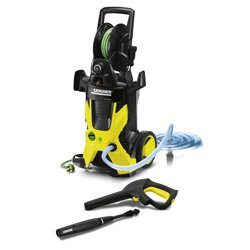 Karcher K5 Premium Eco!ogic Refurbished Pressure Washer