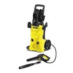 Karcher K4 Premium Refurbished Pressure Washer