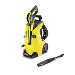 Karcher K4 Full Control Refurbished Pressure Washer