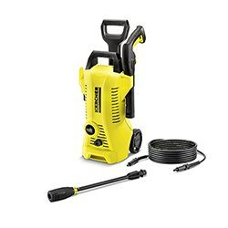 Karcher K2 Full Control Refurbished Pressure Washer