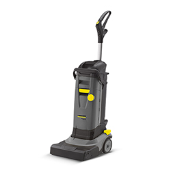 Karcher Pro BR 400 Refurbished Scrubber Dryer