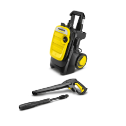 Karcher K5 Compact Refurbished Pressure Washer
