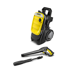 Karcher K7 Compact Refurbished Pressure Washer