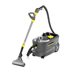 Karcher Puzzi 10/1 Refurbished Extraction Cleaner