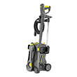 Karcher HD 5/11 P Refurbished Pressure Washer