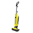 Karcher FC5 Refurbished Hard Floor Cleaner