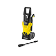Karcher K3 Refurbished Pressure Washer
