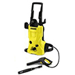 Karcher K4 Refurbished Pressure Washer