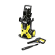 Karcher K5 Premium Refurbished Pressure Washer