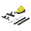 Karcher SC2 EasyFix Refurbished Steam Cleaner