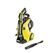 Karcher K5 Full Control Refurbished Pressure Washer