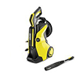 Karcher K5 Premium Full Control Refurbished Pressure Washer