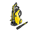 Karcher K5 Full Control Plus Refurbished Pressure Washer