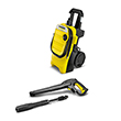 Karcher K4 Compact (2019) Refurbished Pressure Washer