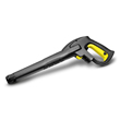 Karcher K2 - K7 Replacement Hand Gun (for quick release hoses)