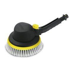 Karcher Rotary Wash Brush Pressure Washer Accessories