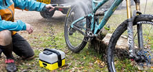 Portable Cleaners