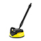 Karcher T350 T-Racer - Patio & Deck Cleaner