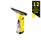 Karcher WV2 Refurbished Window Vacuum